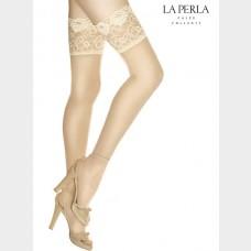 La Perla Tomorrow 20 Stay ups
