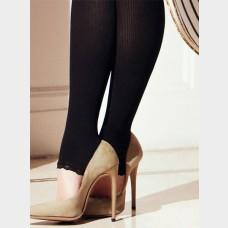 Sisi Pantacollant My Love Legging