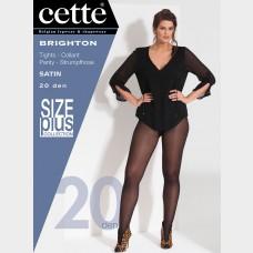 Cette Brighton Panty