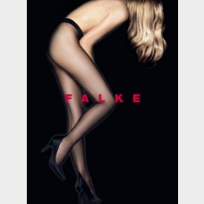 Falke High Heel Panty
