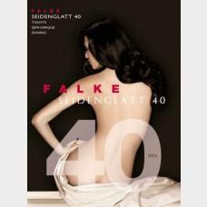 Falke Seidenglatt 40 Panty