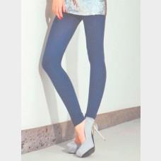Sisi Pantacollant Jeans Legging