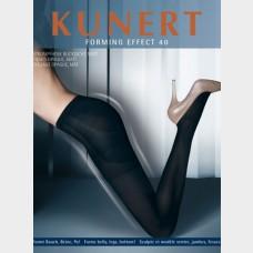 Kunert Forming Effect 40 Panty