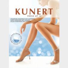 Kunert Fresh Up 10 Zomerpanty