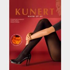 Kunert Warm Up 60 Panty