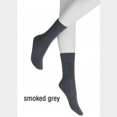 Kunert Warm Up Sokken