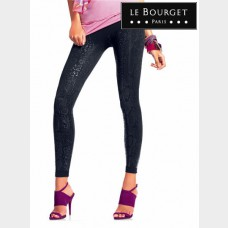 Le Bourget Cheyenne Legging