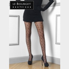 Le Bourget Lucie Panty