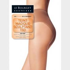 Le Bourget Teint Magique Sculptant 15D Panty