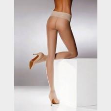 Oroblu Unique 20 Panty