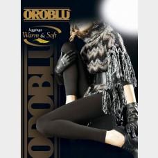 Oroblu Warm & Soft Thermo Fleece Legging