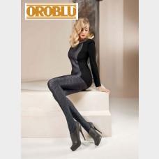 Oroblu Ylenia Panty