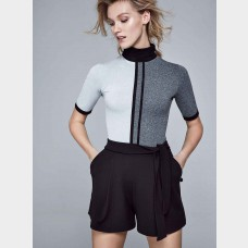 SiSi Boutik Pantaloncino Shorts