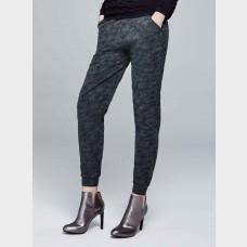 SiSi Cammie Leggings/Pants