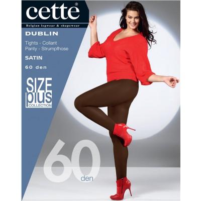 Cette Dublin Size Plus Panty Silk in a Box 4a22459e87f
