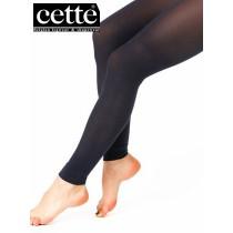 Cette Athena Legging