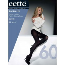 Cette Dublin Classic Collants