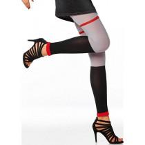 Le Bourget Electro Legging