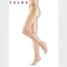 Falke Shelina 12 Collants