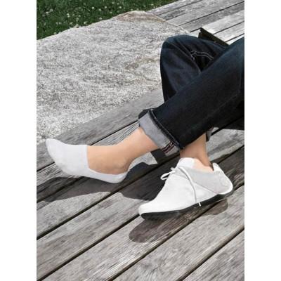 100% origineel releasedatum: populaire winkels Falke Invisible Sneaker Socks Silk in a Box