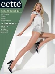 Cette Panama Tights