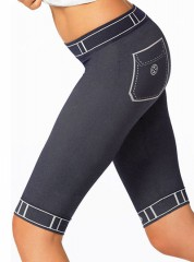 Le Bourget Biky Urban Shorts