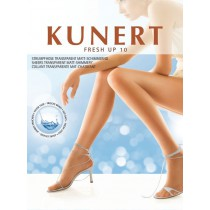 Kunert Fresh Up 10 Zomerpanty
