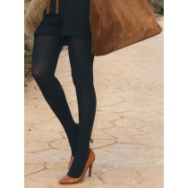 SISI Touch Effect 50 Tights