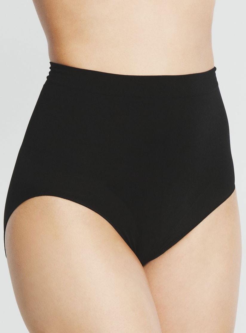e690662d5cb Trinny   Susannah The Magic Pant Shapewear Silk in a Box